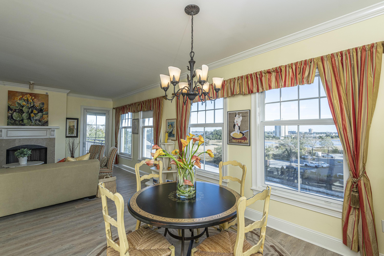 Albemarle Condos For Sale - 498 Albemarle, Charleston, SC - 24