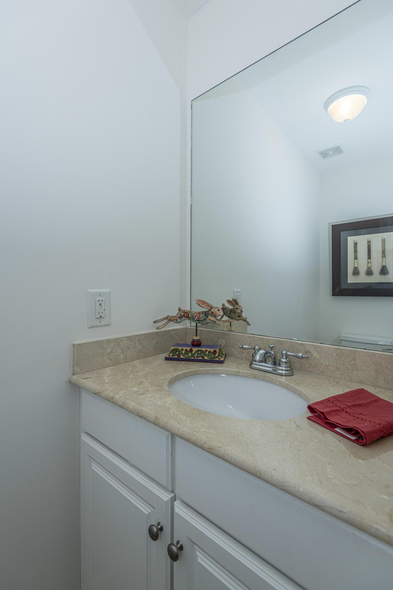 Albemarle Condos For Sale - 498 Albemarle, Charleston, SC - 19