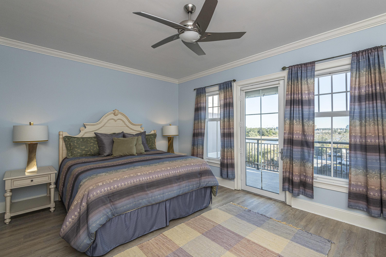 Albemarle Condos For Sale - 498 Albemarle, Charleston, SC - 12
