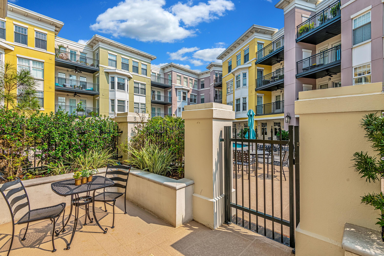 Albemarle Homes For Sale - 498 Albemarle, Charleston, SC - 35