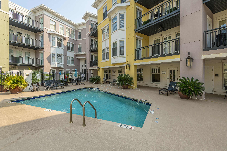 Albemarle Homes For Sale - 498 Albemarle, Charleston, SC - 31