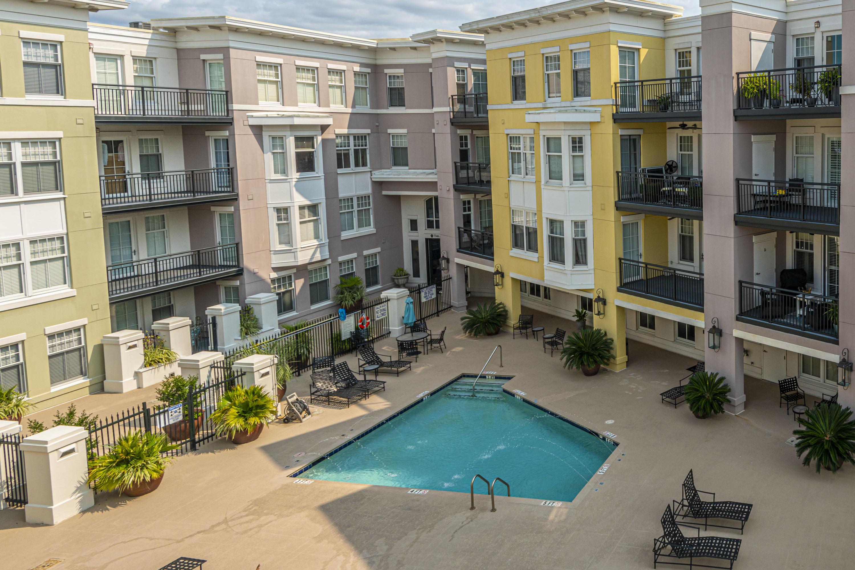 Albemarle Homes For Sale - 498 Albemarle, Charleston, SC - 32