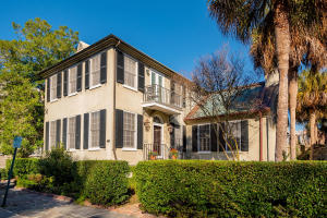 2 1/2 Atlantic Street, Charleston, SC 29401