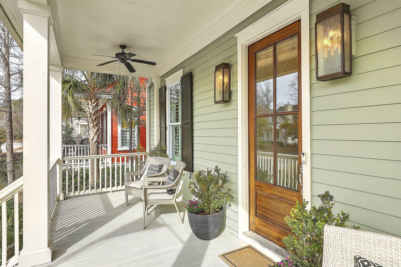 Carolina Park Homes For Sale - 1466 Gunnison, Mount Pleasant, SC - 3