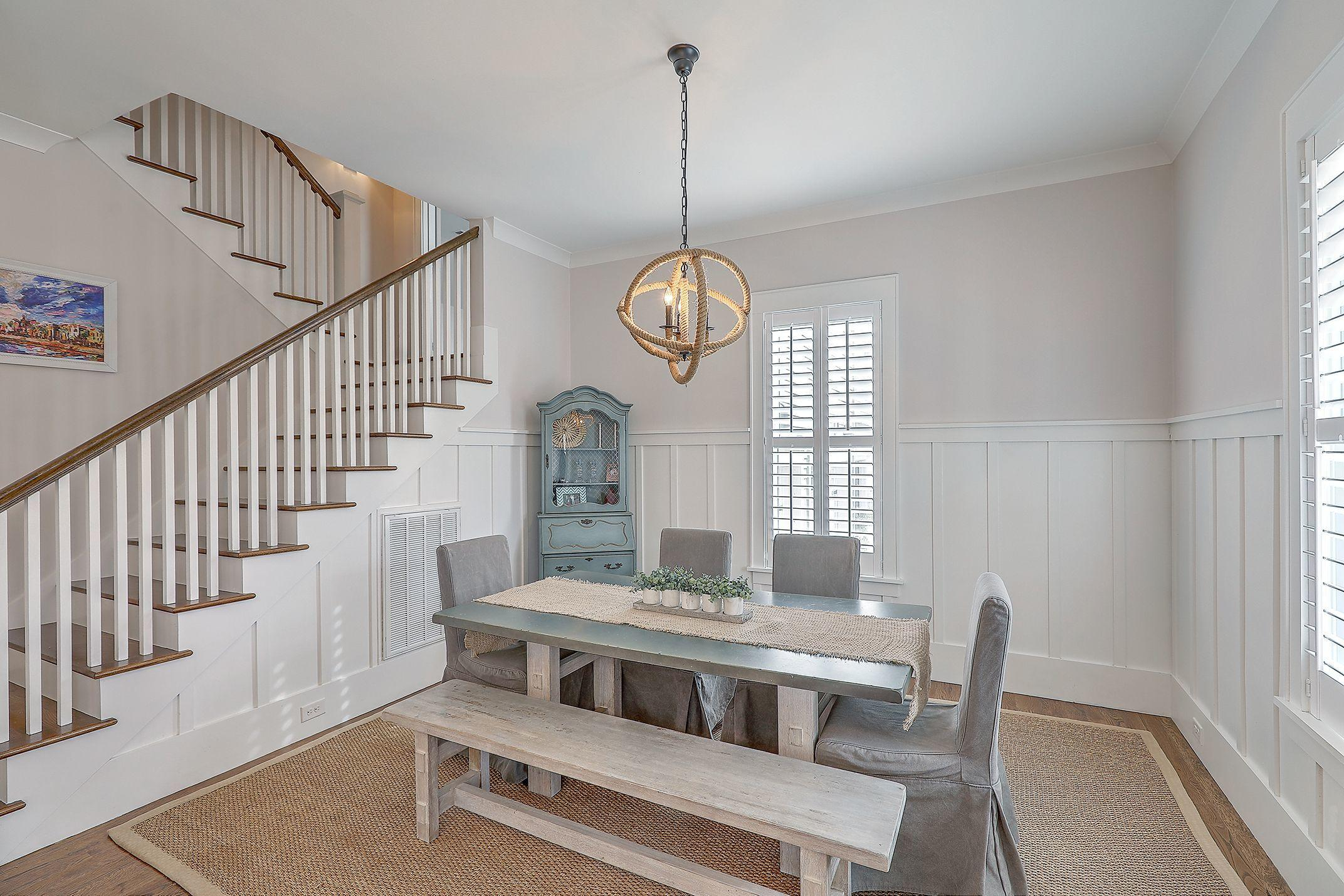 Carolina Park Homes For Sale - 1466 Gunnison, Mount Pleasant, SC - 6