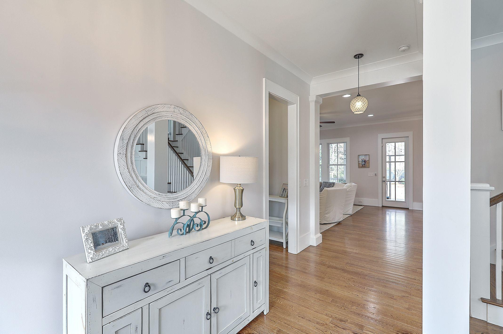Carolina Park Homes For Sale - 1466 Gunnison, Mount Pleasant, SC - 7