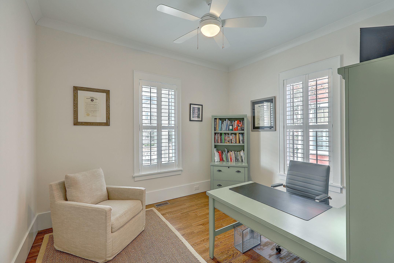 Carolina Park Homes For Sale - 1466 Gunnison, Mount Pleasant, SC - 8