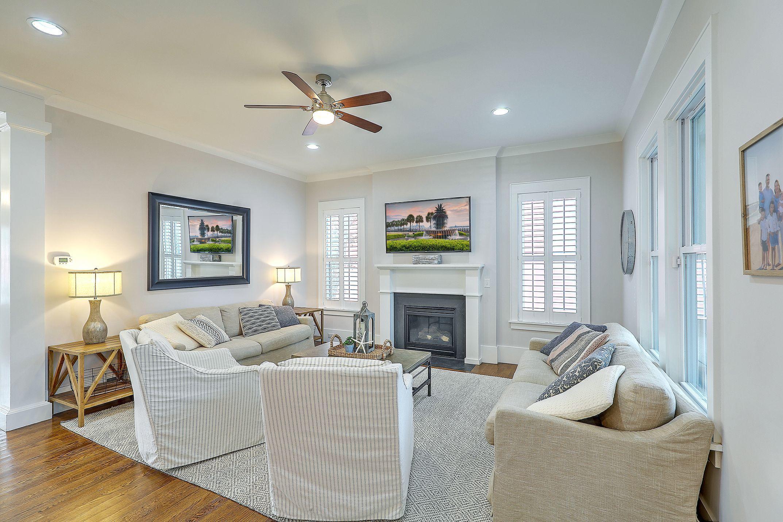 Carolina Park Homes For Sale - 1466 Gunnison, Mount Pleasant, SC - 11