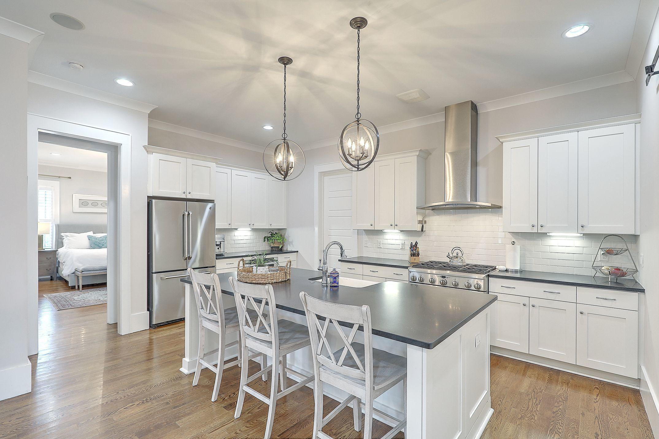 Carolina Park Homes For Sale - 1466 Gunnison, Mount Pleasant, SC - 13