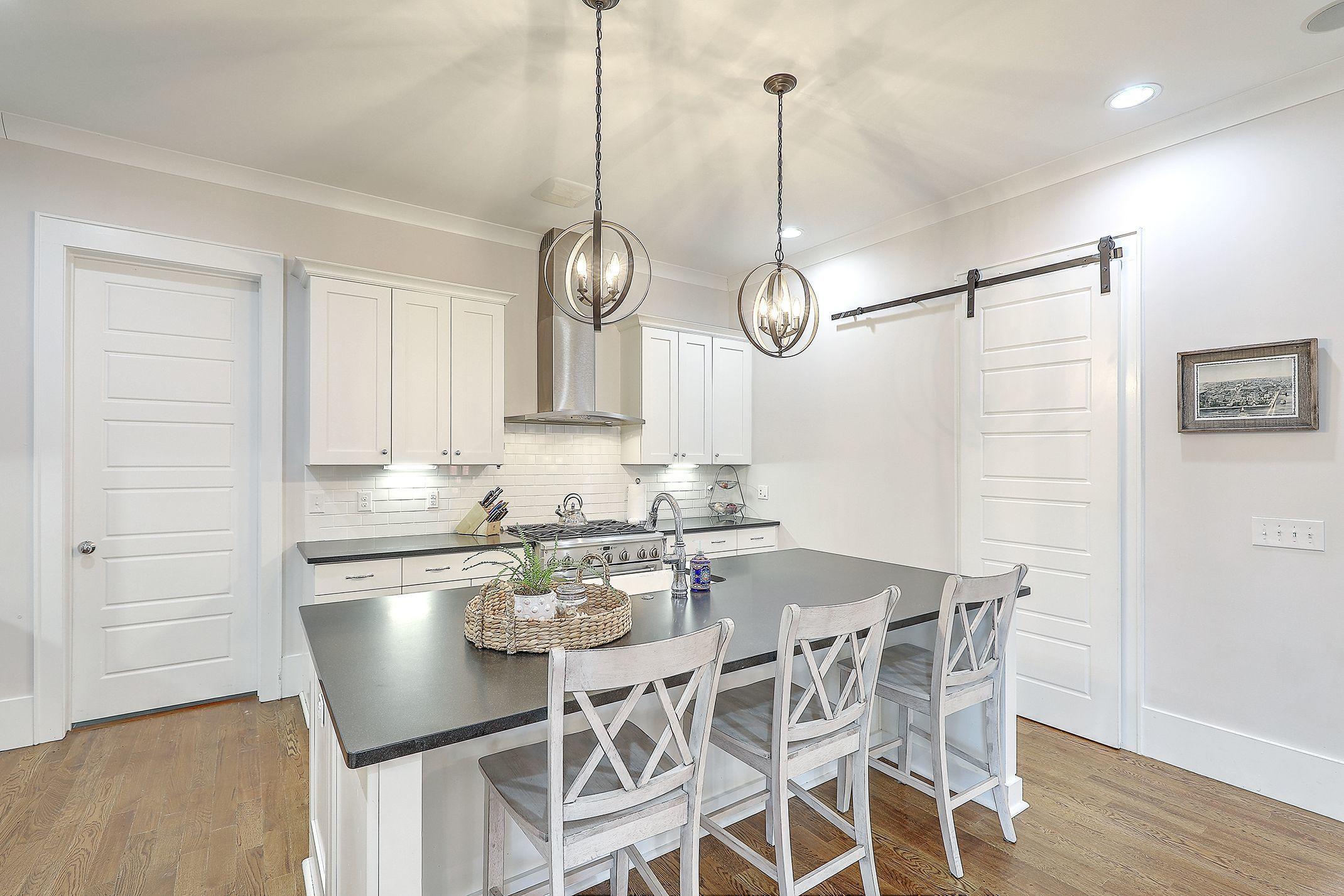 Carolina Park Homes For Sale - 1466 Gunnison, Mount Pleasant, SC - 56