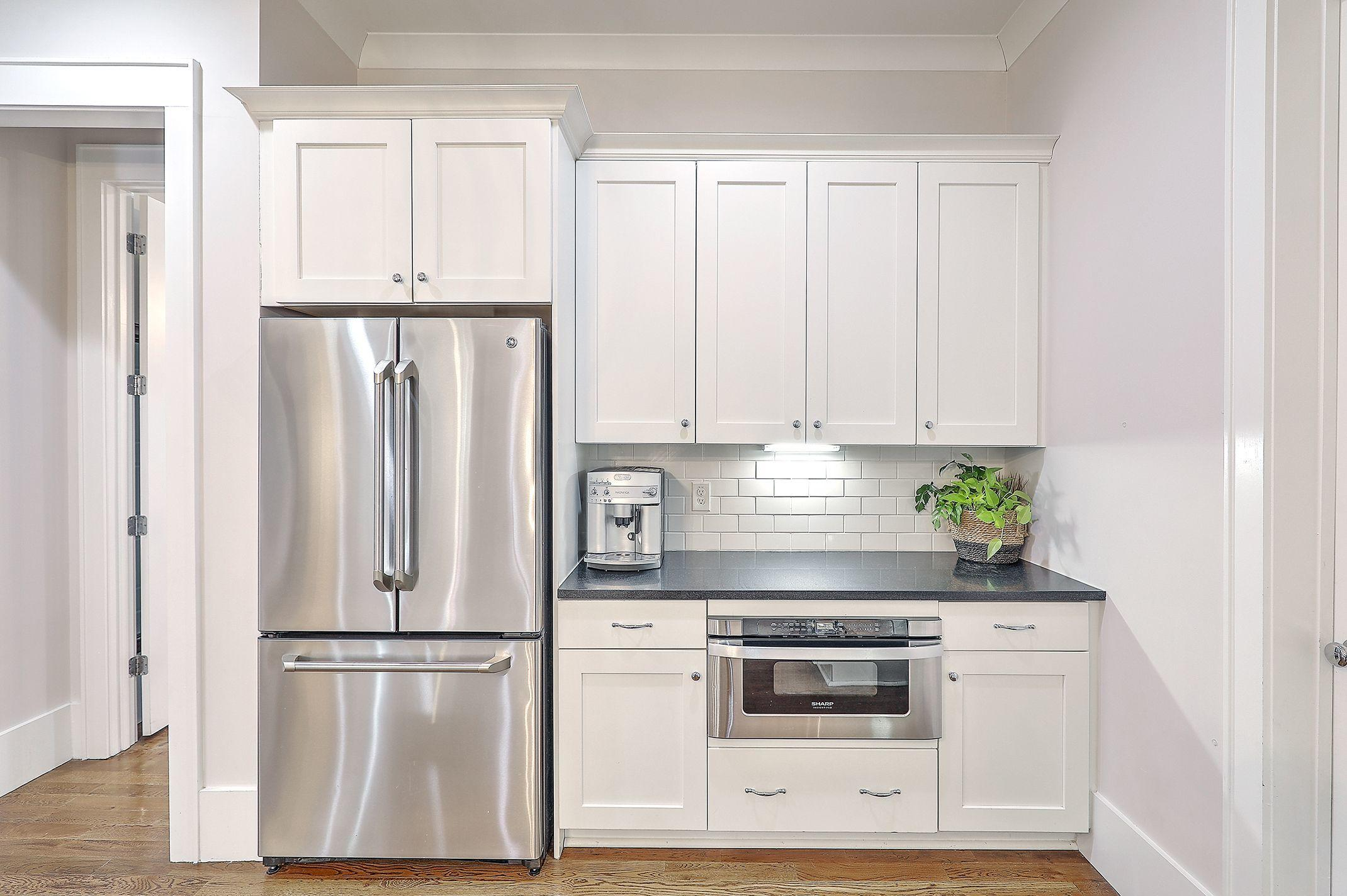 Carolina Park Homes For Sale - 1466 Gunnison, Mount Pleasant, SC - 53