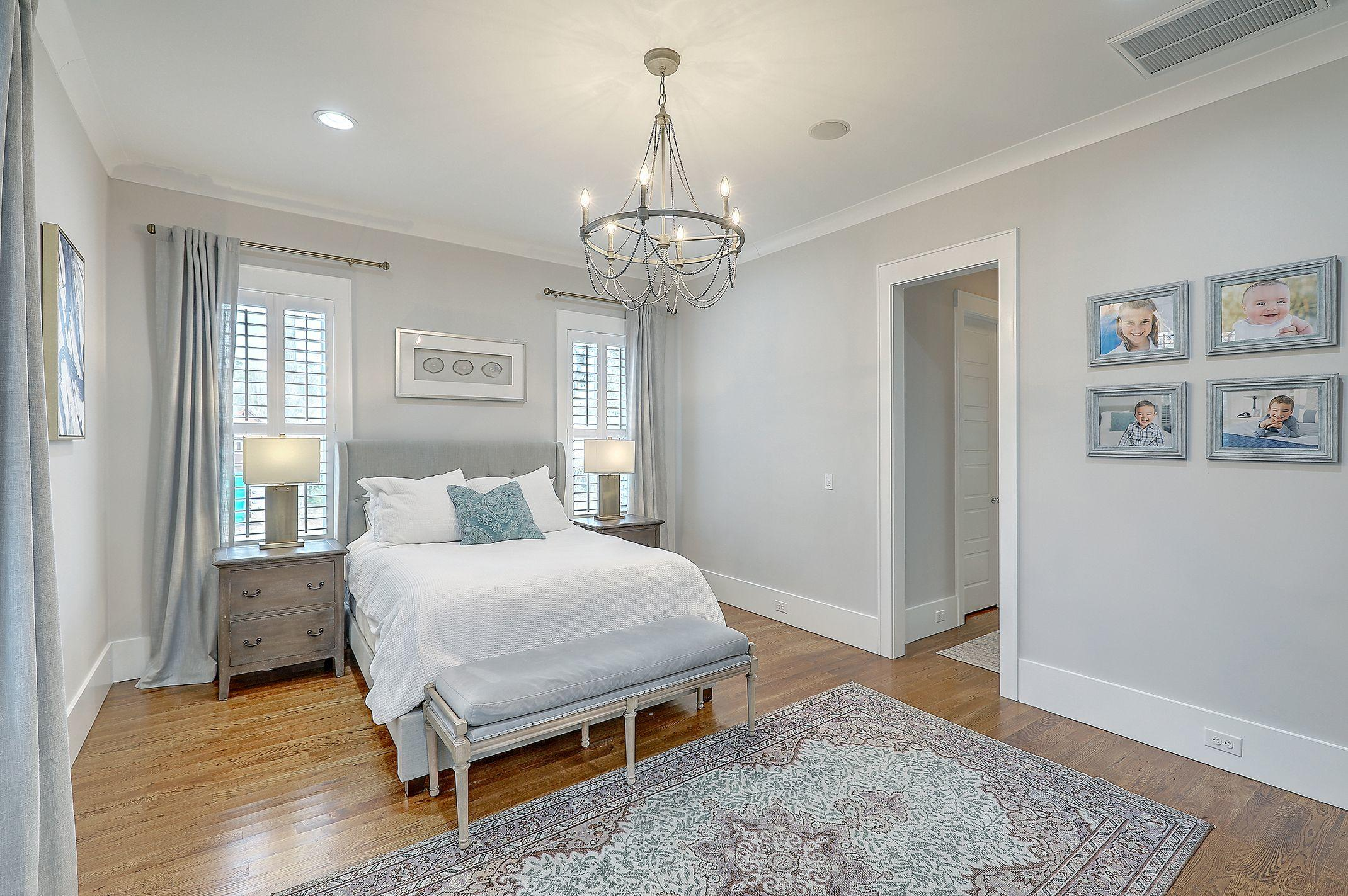 Carolina Park Homes For Sale - 1466 Gunnison, Mount Pleasant, SC - 52