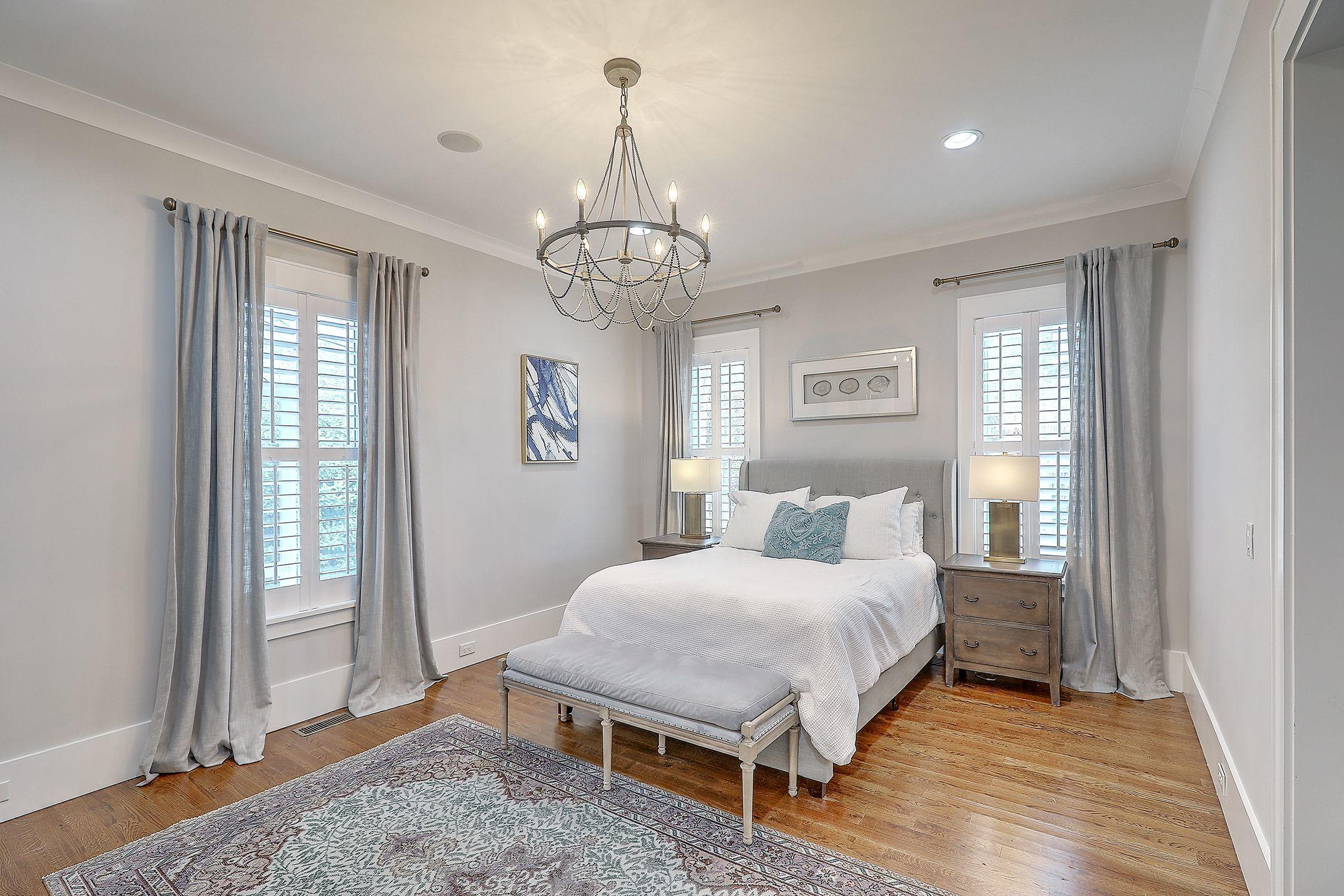 Carolina Park Homes For Sale - 1466 Gunnison, Mount Pleasant, SC - 51