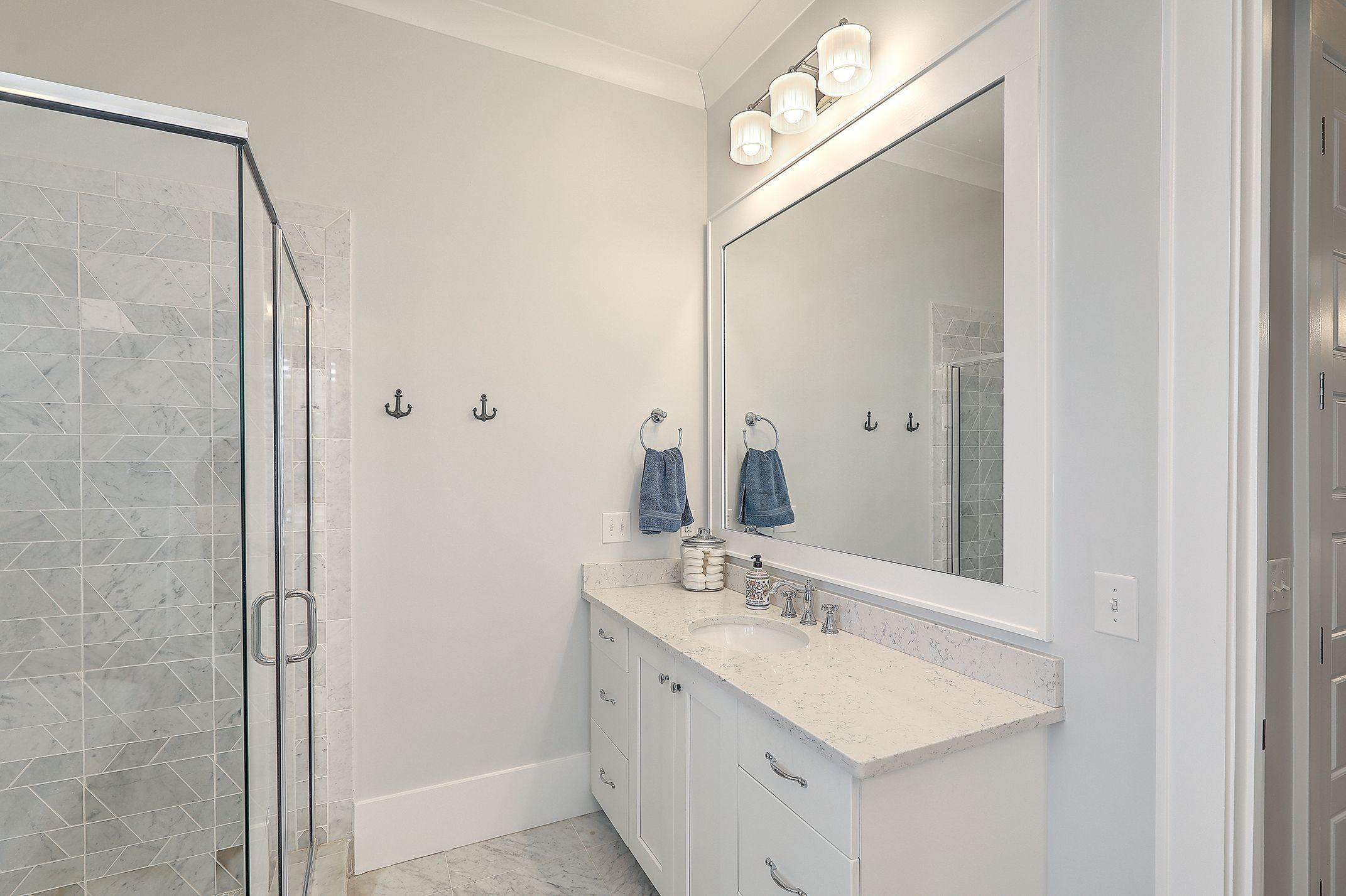 Carolina Park Homes For Sale - 1466 Gunnison, Mount Pleasant, SC - 39
