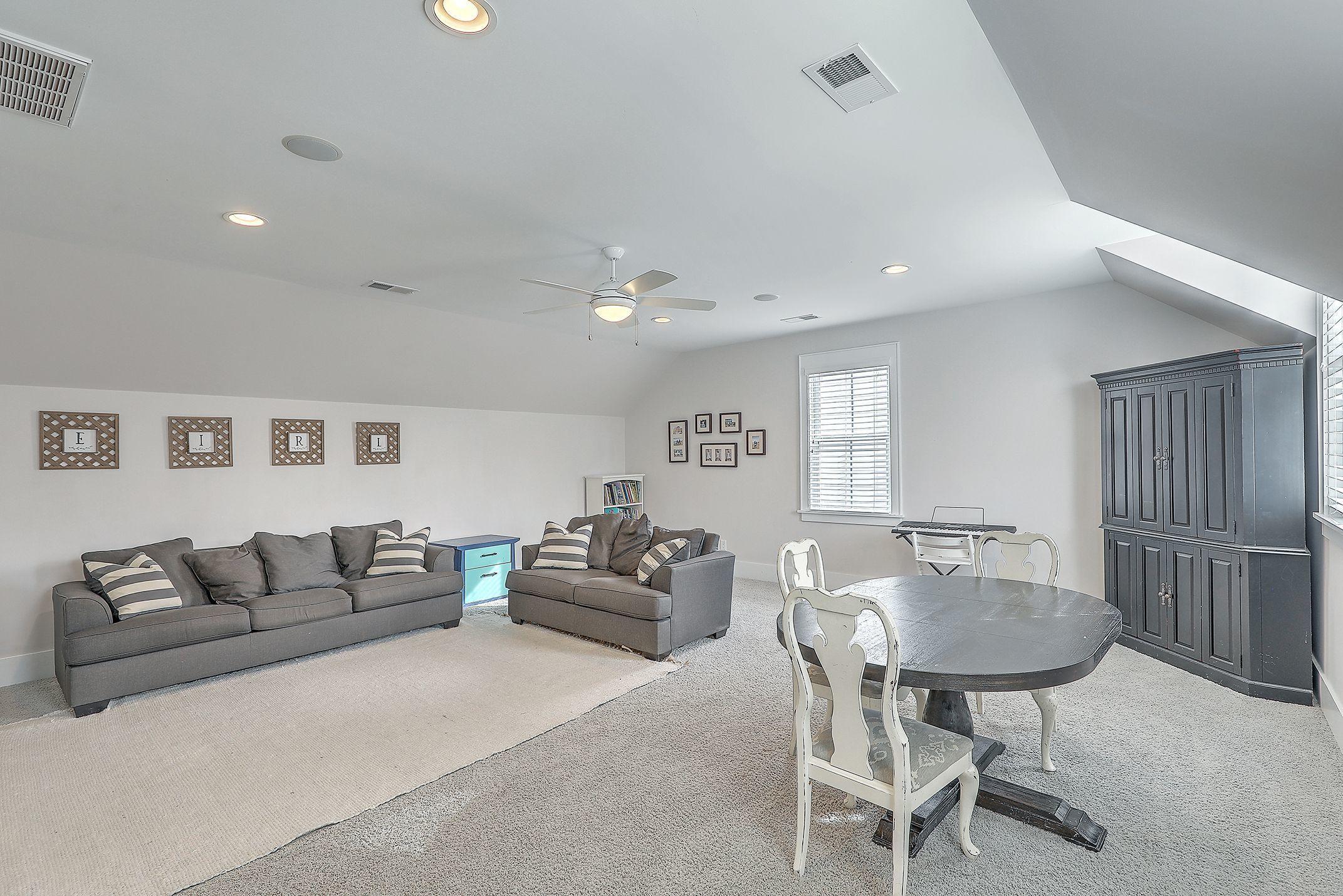 Carolina Park Homes For Sale - 1466 Gunnison, Mount Pleasant, SC - 41