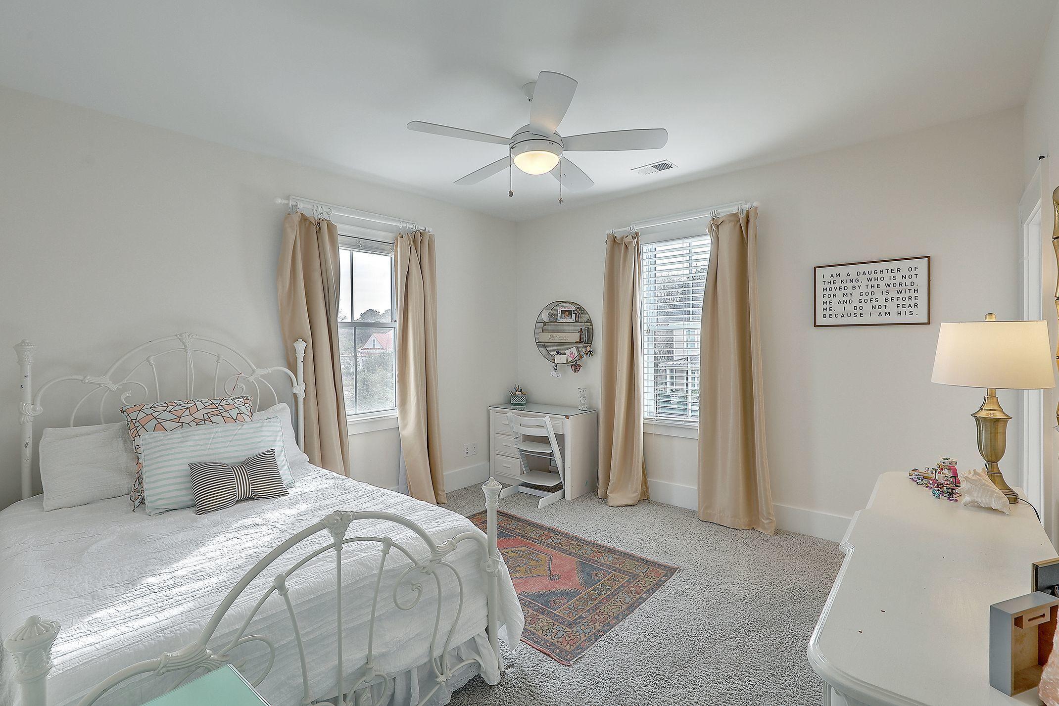 Carolina Park Homes For Sale - 1466 Gunnison, Mount Pleasant, SC - 38