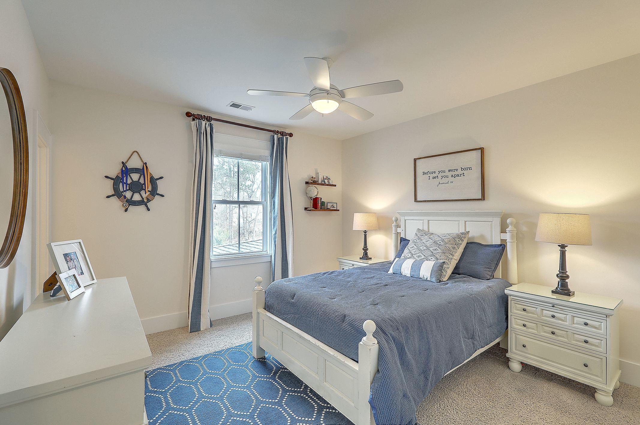 Carolina Park Homes For Sale - 1466 Gunnison, Mount Pleasant, SC - 36