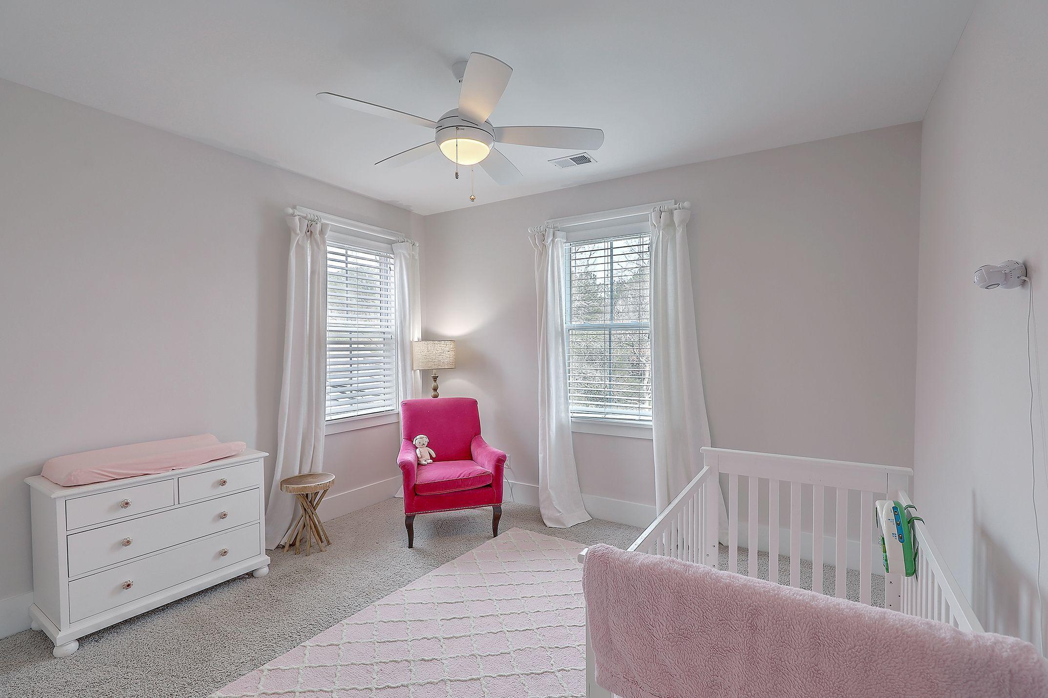 Carolina Park Homes For Sale - 1466 Gunnison, Mount Pleasant, SC - 31