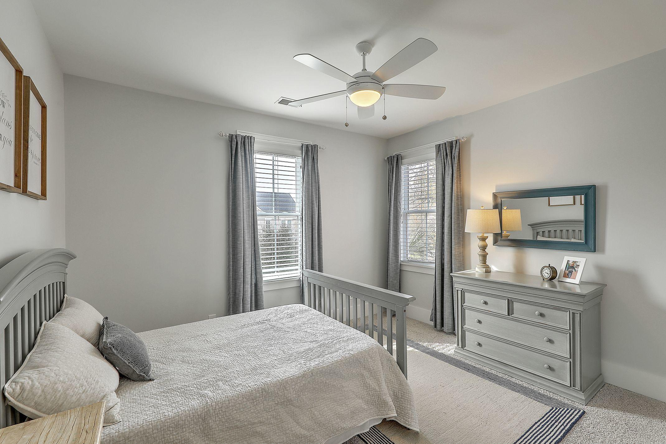 Carolina Park Homes For Sale - 1466 Gunnison, Mount Pleasant, SC - 33