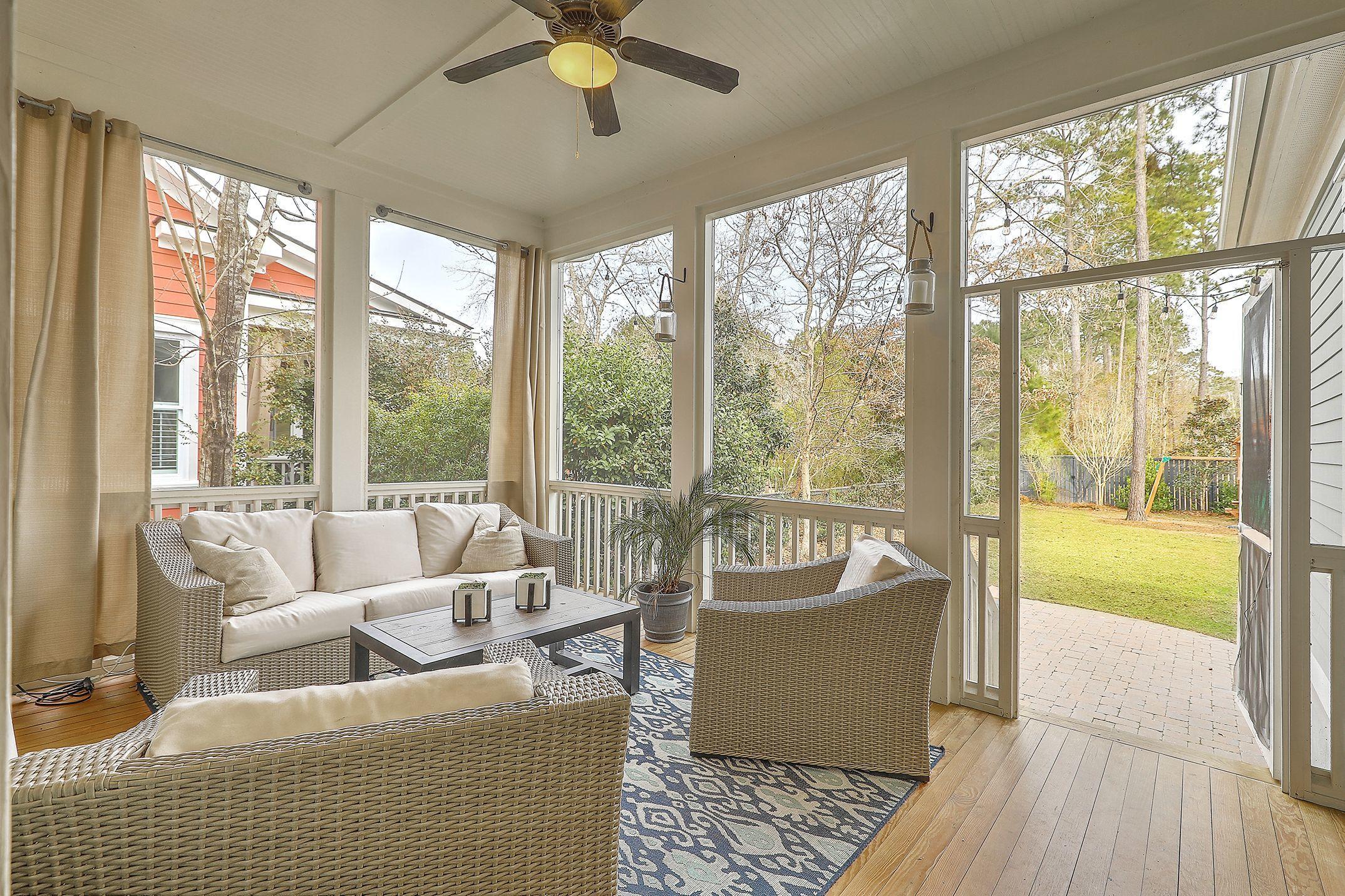 Carolina Park Homes For Sale - 1466 Gunnison, Mount Pleasant, SC - 30