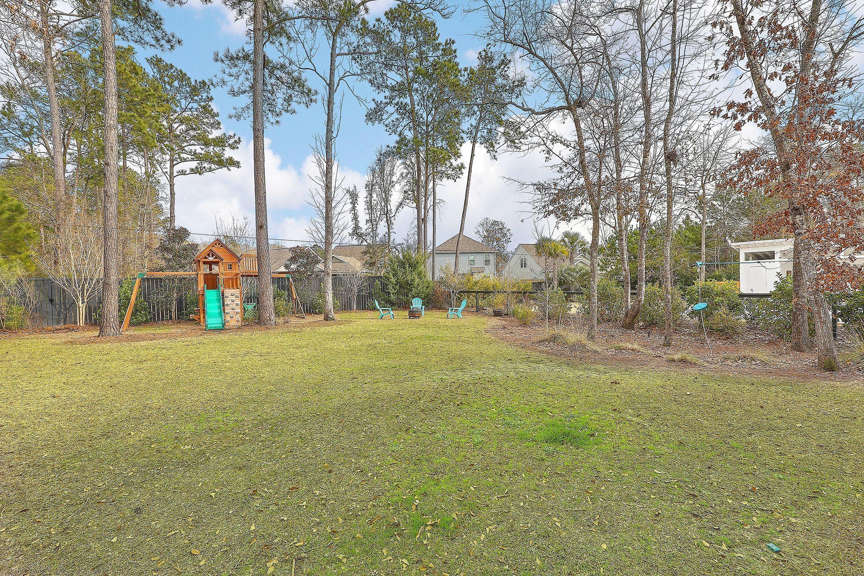 Carolina Park Homes For Sale - 1466 Gunnison, Mount Pleasant, SC - 28