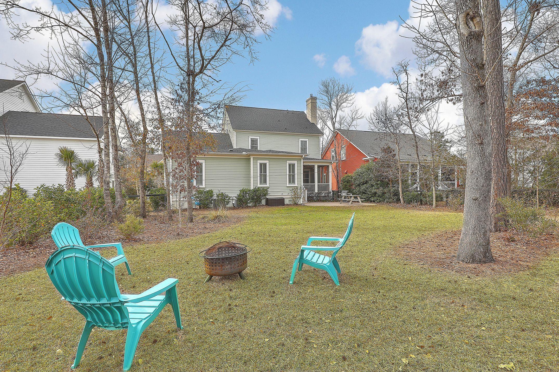Carolina Park Homes For Sale - 1466 Gunnison, Mount Pleasant, SC - 26