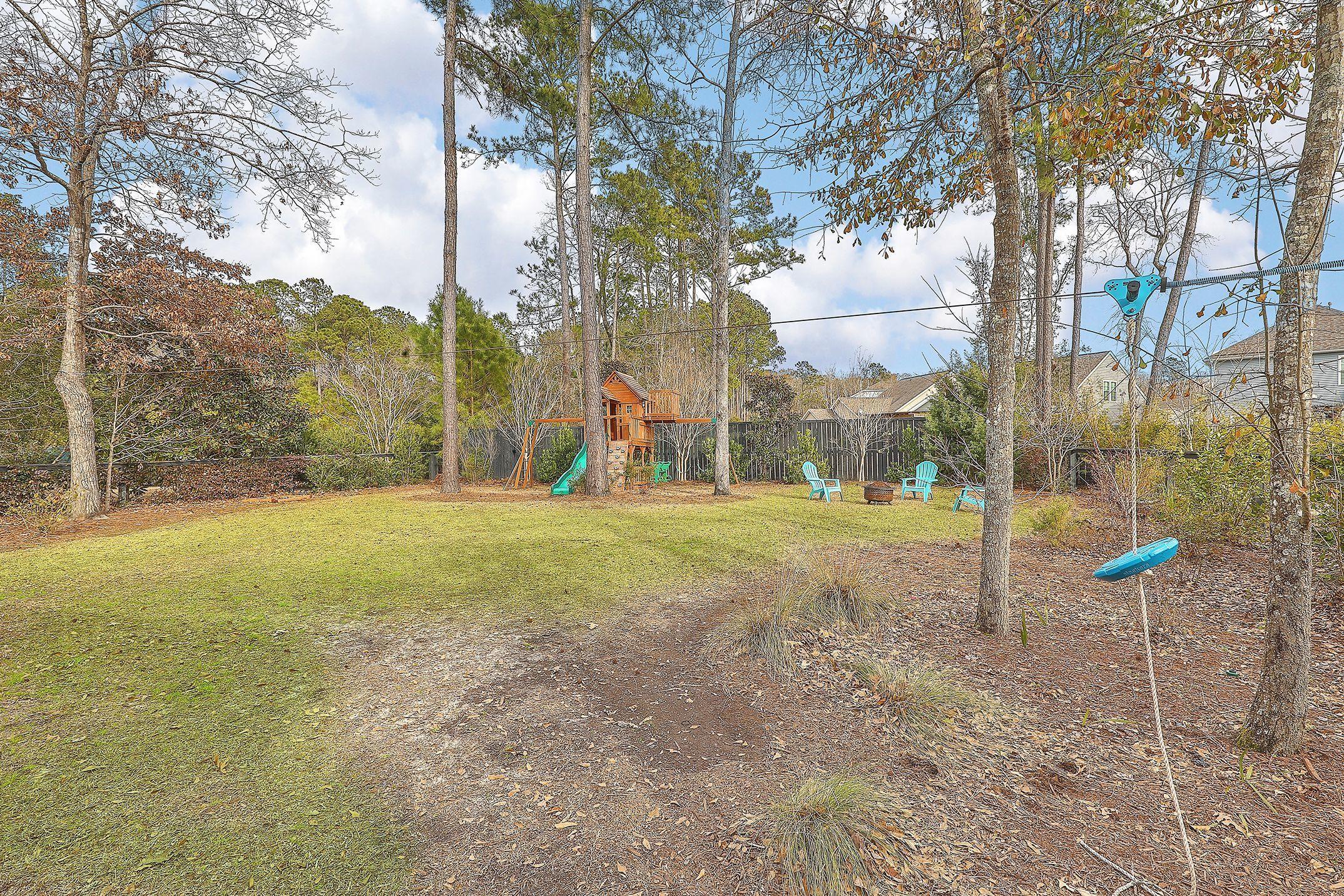 Carolina Park Homes For Sale - 1466 Gunnison, Mount Pleasant, SC - 25
