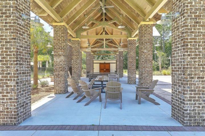 Carolina Park Homes For Sale - 1466 Gunnison, Mount Pleasant, SC - 18