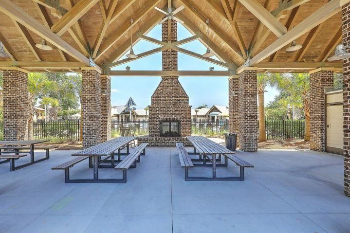 Carolina Park Homes For Sale - 1466 Gunnison, Mount Pleasant, SC - 17