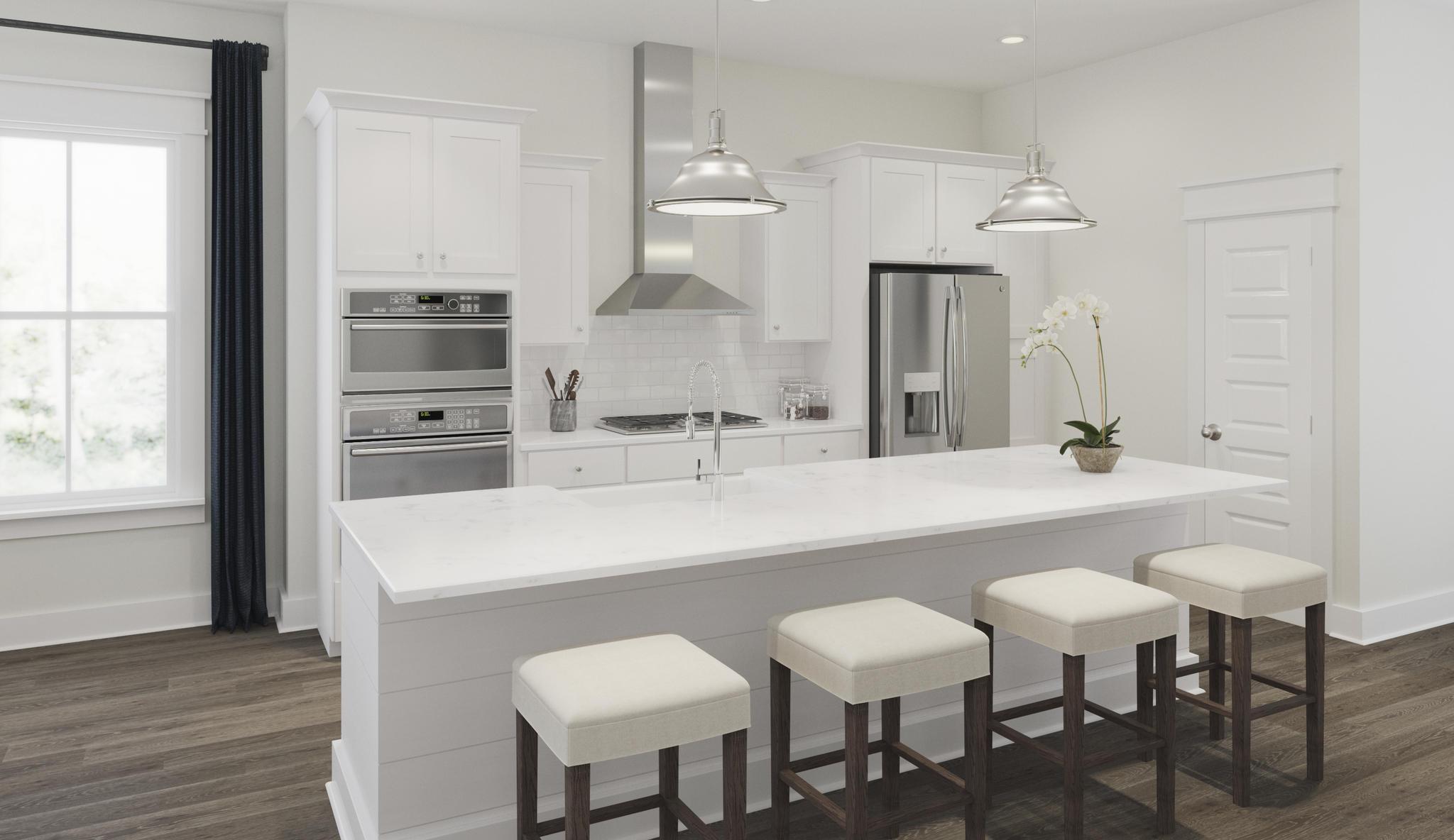 Midtown Homes For Sale - 1630 Florentia, Mount Pleasant, SC - 3