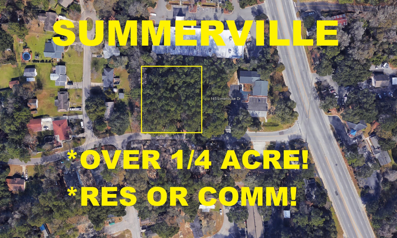 145 Limehouse Drive Summerville, SC 29485