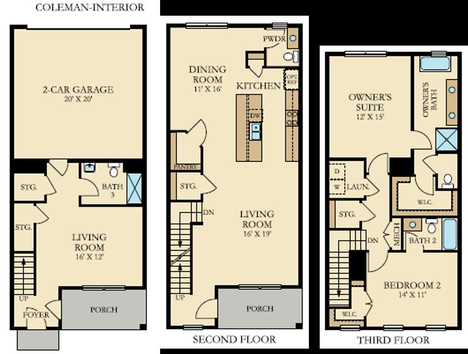 Midtown Homes For Sale - 1634 Florentia, Mount Pleasant, SC - 5