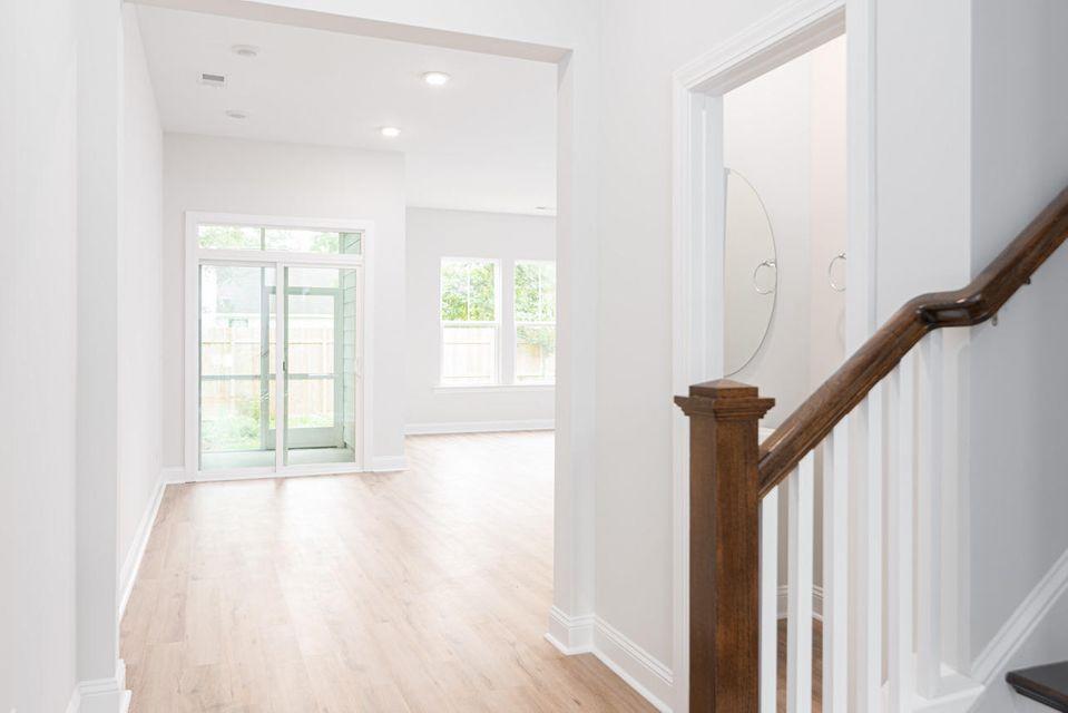 Emma Lane Townes Homes For Sale - 3045 Emma, Mount Pleasant, SC - 16