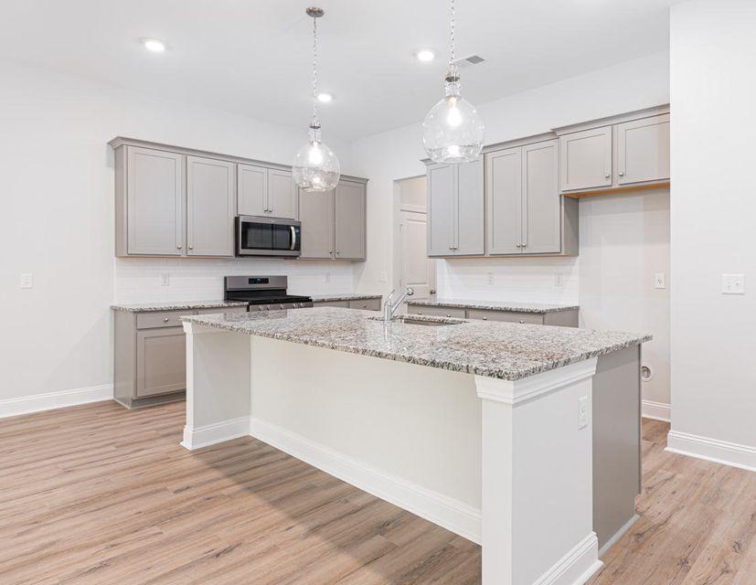 Emma Lane Townes Homes For Sale - 3045 Emma, Mount Pleasant, SC - 15