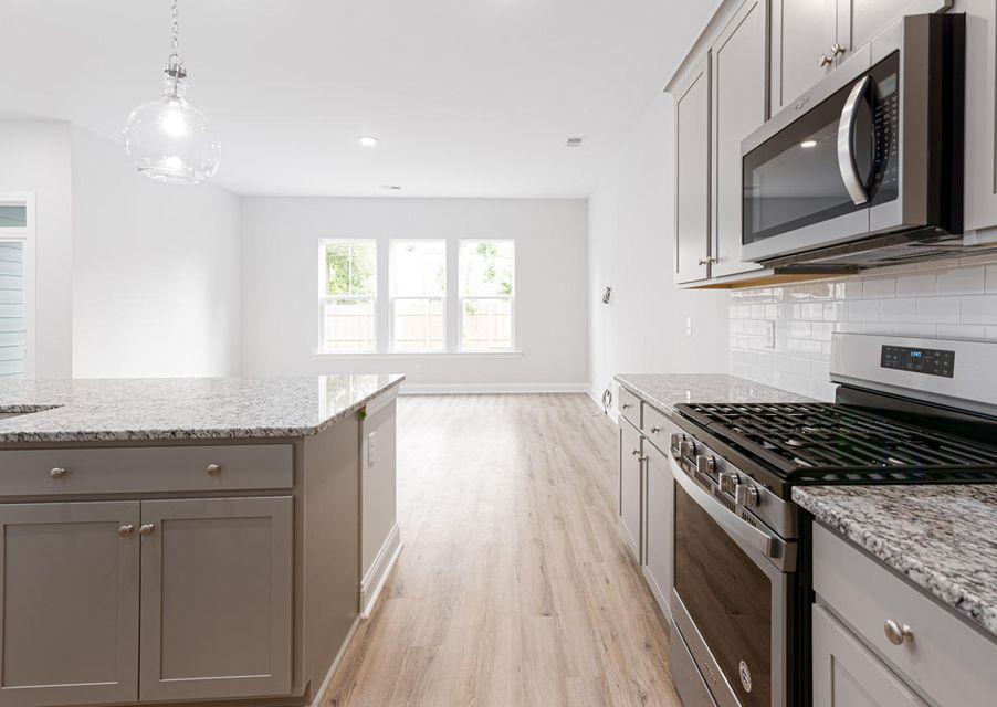 Emma Lane Townes Homes For Sale - 3045 Emma, Mount Pleasant, SC - 13