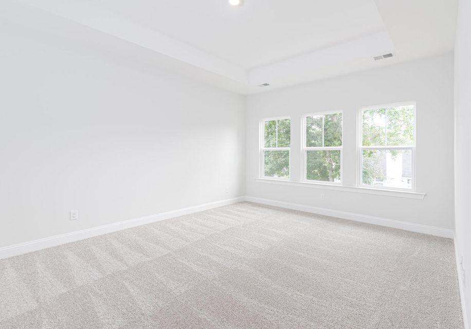 Emma Lane Townes Homes For Sale - 3045 Emma, Mount Pleasant, SC - 0