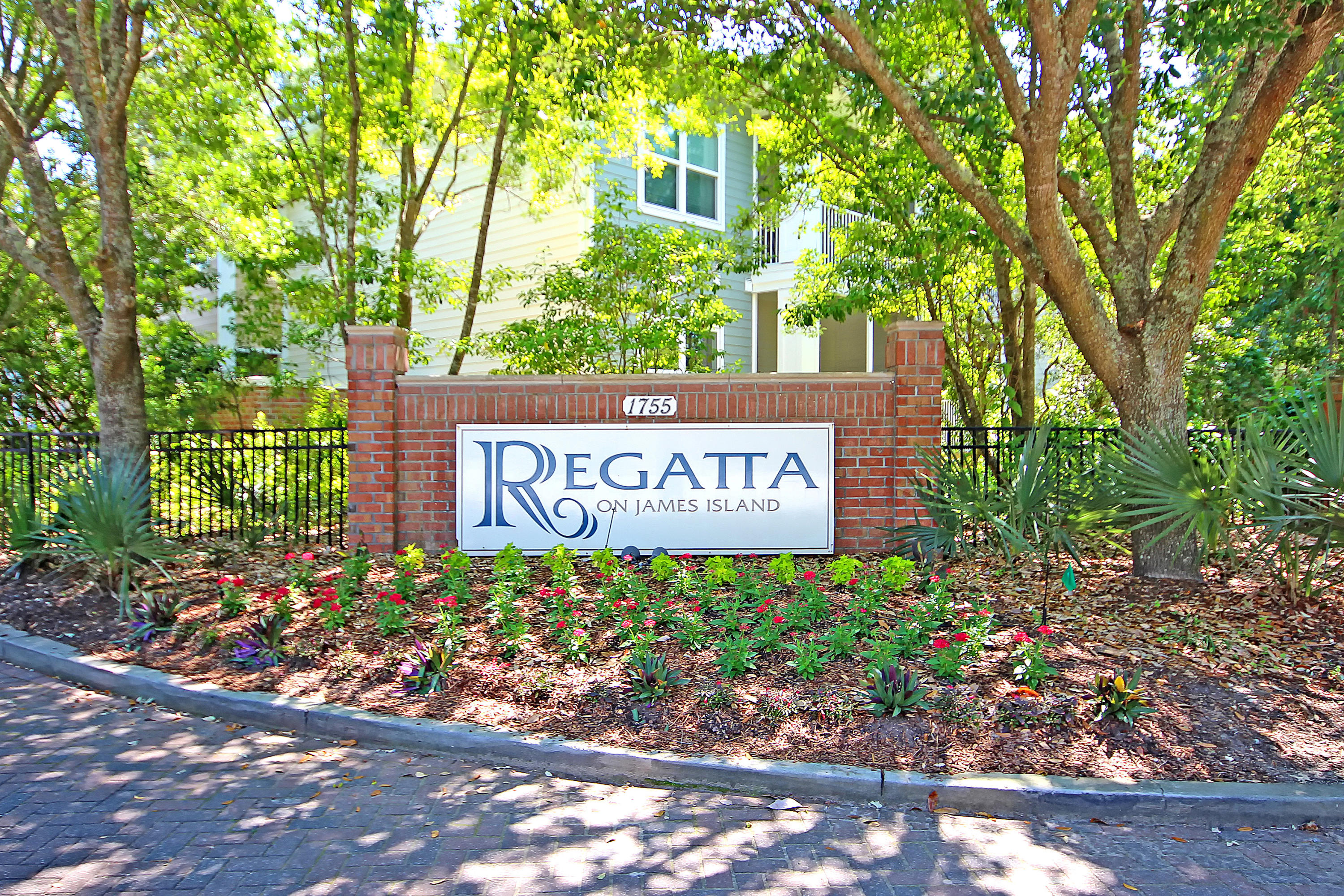 1755 Central Park Road UNIT #4310 Charleston, SC 29412