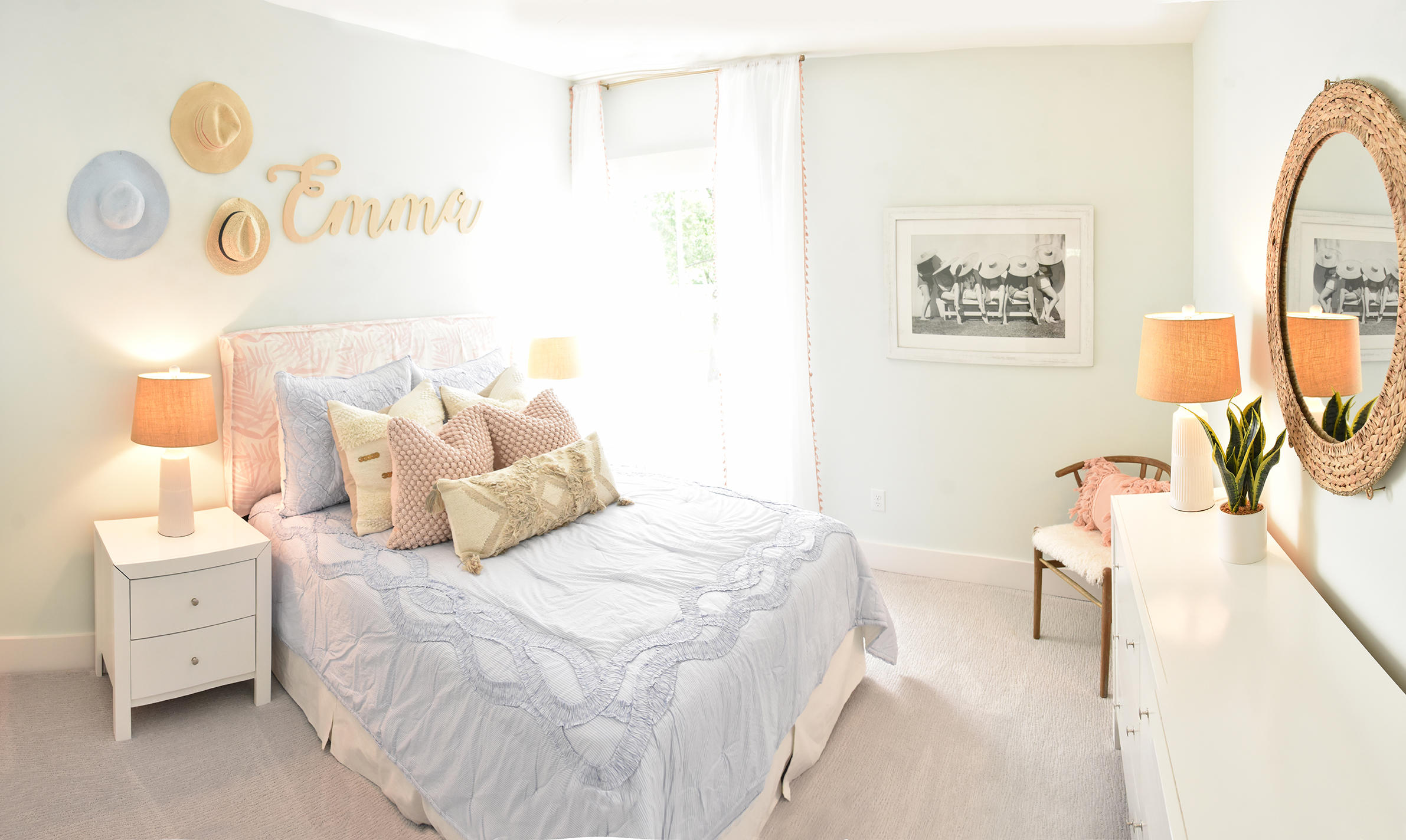 Emma Lane Townes Homes For Sale - 3045 Emma, Mount Pleasant, SC - 4