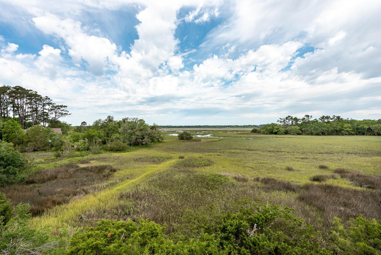 1101 Landfall Way Seabrook Island, SC 29455