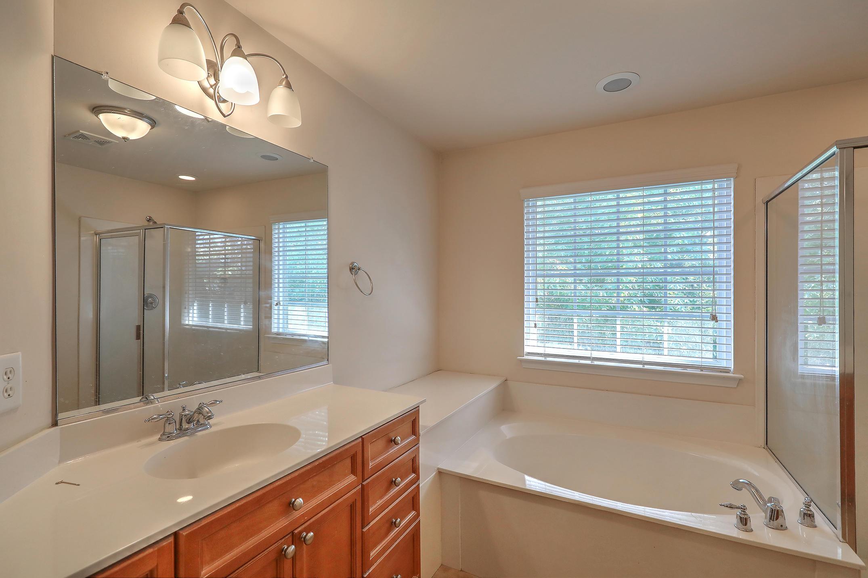 Park West Homes For Sale - 3471 Claremont, Mount Pleasant, SC - 15