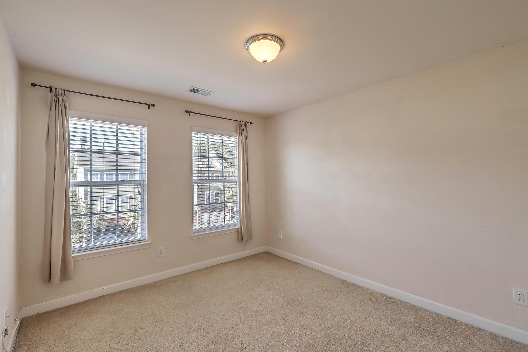 Park West Homes For Sale - 3471 Claremont, Mount Pleasant, SC - 35