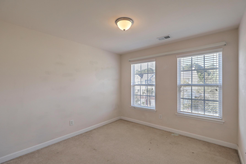 Park West Homes For Sale - 3471 Claremont, Mount Pleasant, SC - 34