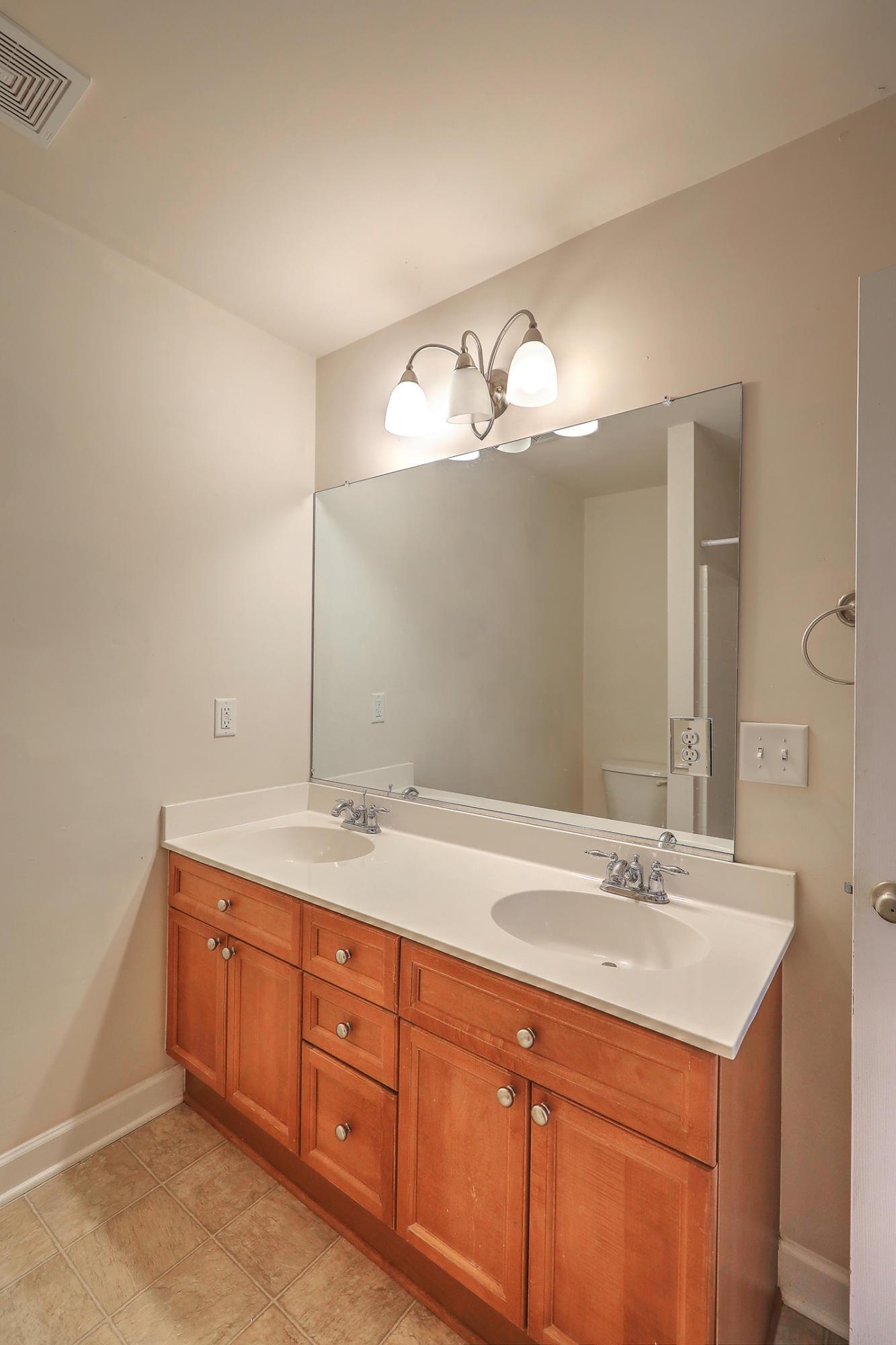 Park West Homes For Sale - 3471 Claremont, Mount Pleasant, SC - 17