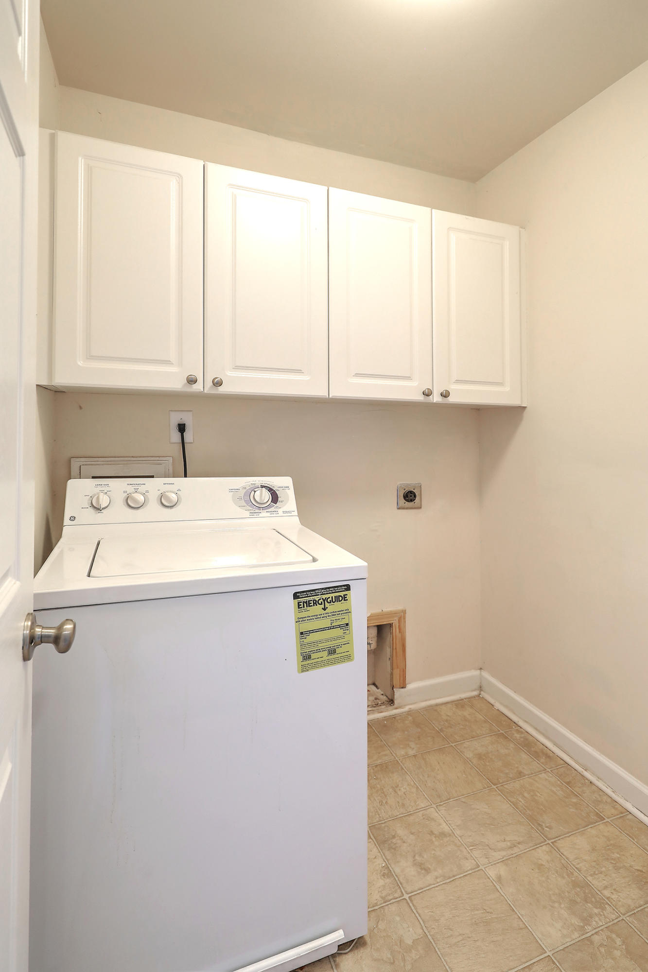 Park West Homes For Sale - 3471 Claremont, Mount Pleasant, SC - 18