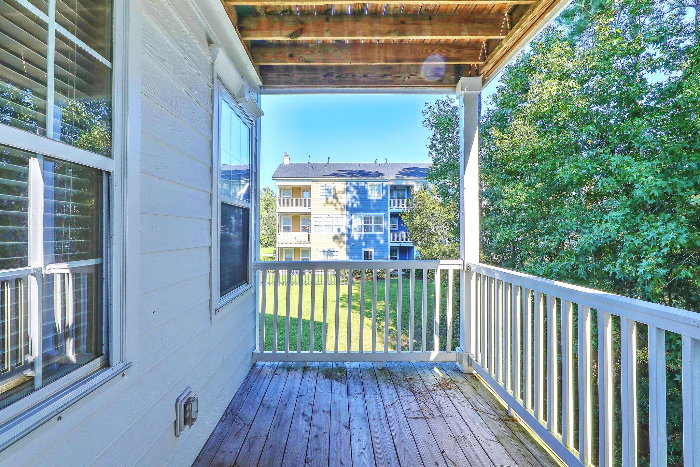 Park West Homes For Sale - 3471 Claremont, Mount Pleasant, SC - 8