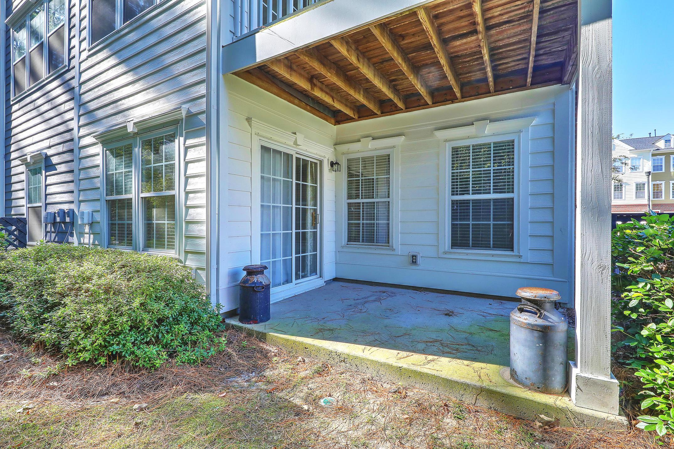 Park West Homes For Sale - 3471 Claremont, Mount Pleasant, SC - 31