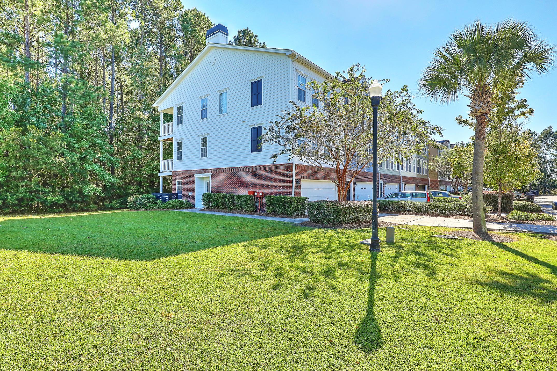 Park West Homes For Sale - 3471 Claremont, Mount Pleasant, SC - 28