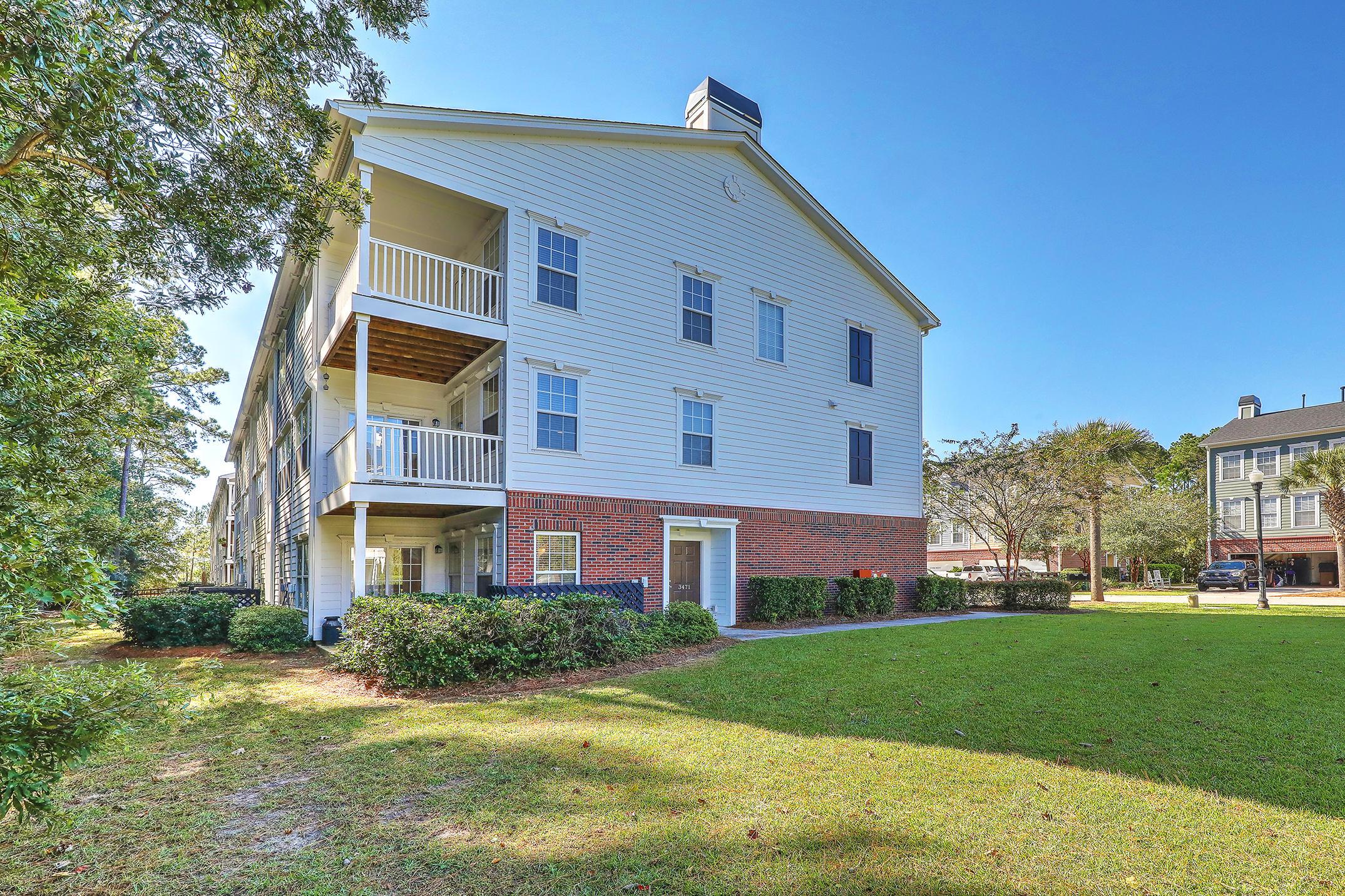 Park West Homes For Sale - 3471 Claremont, Mount Pleasant, SC - 26