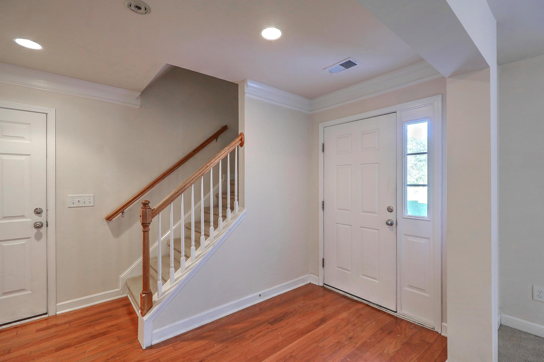 Park West Homes For Sale - 3471 Claremont, Mount Pleasant, SC - 24