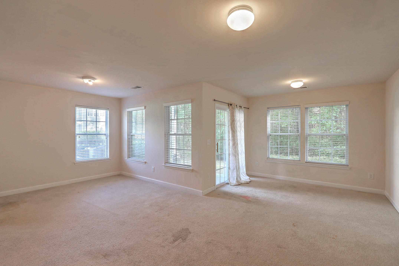 Park West Homes For Sale - 3471 Claremont, Mount Pleasant, SC - 13